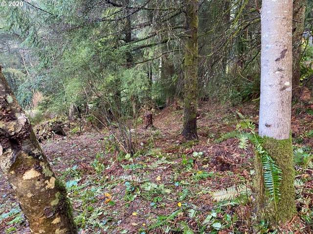 Shore Crest Dr #7200, Florence, OR 97439 (MLS #20243616) :: The Liu Group