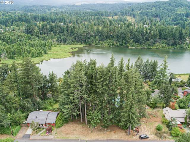 Skamania Landing Rd #9, Stevenson, WA 98648 (MLS #20246342) :: Premiere Property Group LLC