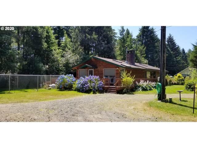 2002 200TH Ln, Ocean Park, WA 98640 (MLS #20254079) :: Song Real Estate