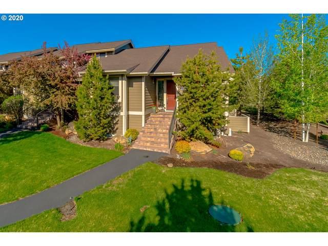 759 Sage Country Ct, Redmond, OR 97756 (MLS #20254167) :: McKillion Real Estate Group