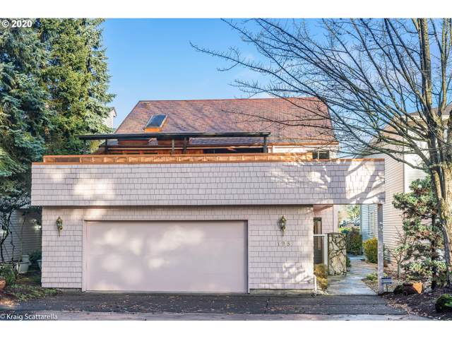 195 N Lotus Beach Dr, Portland, OR 97217 (MLS #20256284) :: Fox Real Estate Group