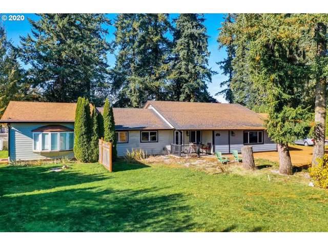 8212 NE 162ND Ave, Vancouver, WA 98682 (MLS #20256689) :: McKillion Real Estate Group
