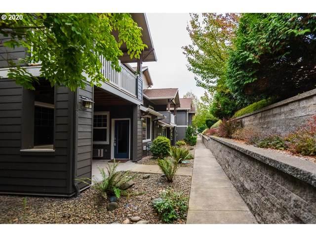 10800 SE 17TH Cir R188, Vancouver, WA 98664 (MLS #20256941) :: Premiere Property Group LLC
