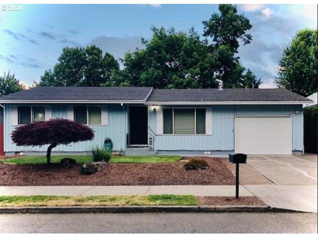 15838 NE Russell St, Portland, OR 97230 (MLS #20257650) :: Stellar Realty Northwest