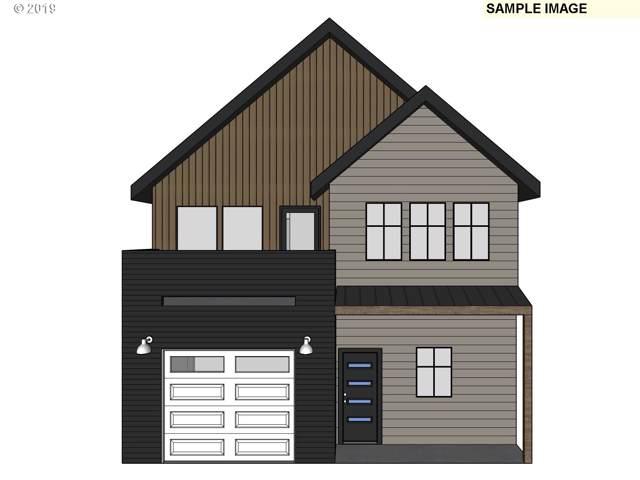 1925 Elkhorn Dr #7, Eugene, OR 97408 (MLS #20257701) :: The Haas Real Estate Team