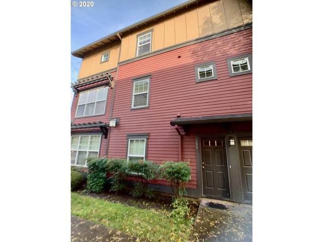 22842 SW Forest Creek Dr #200, Sherwood, OR 97140 (MLS #20258245) :: Beach Loop Realty