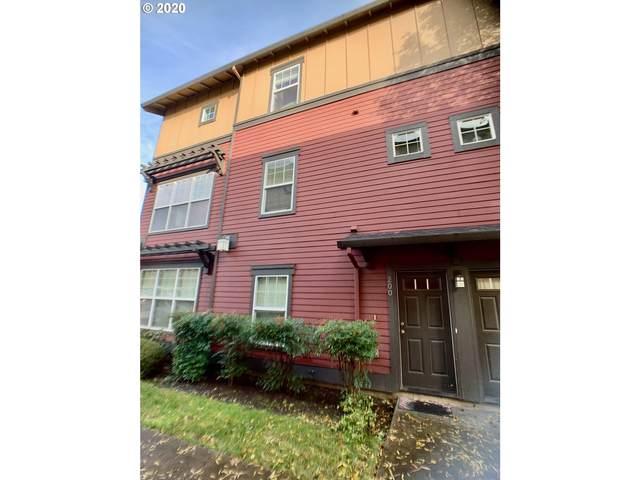 22842 SW Forest Creek Dr #200, Sherwood, OR 97140 (MLS #20258245) :: Premiere Property Group LLC