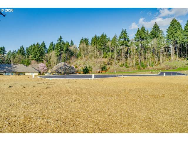 741 Province Ct, Camas, WA 98607 (MLS #20258459) :: Fox Real Estate Group