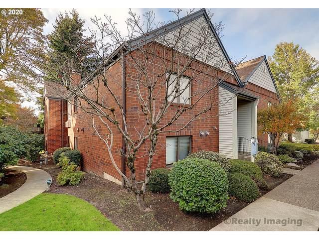 15015 NE Sacramento St #49, Portland, OR 97230 (MLS #20259162) :: McKillion Real Estate Group