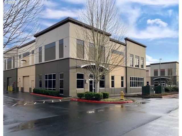 3699 NE John Olsen Ave, Hillsboro, OR 97124 (MLS #20259380) :: McKillion Real Estate Group