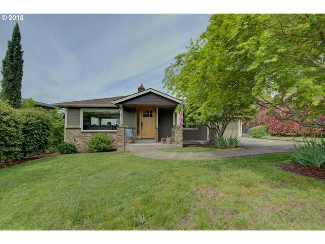 1412 Grand Pl, Vancouver, WA 98661 (MLS #20260274) :: Next Home Realty Connection