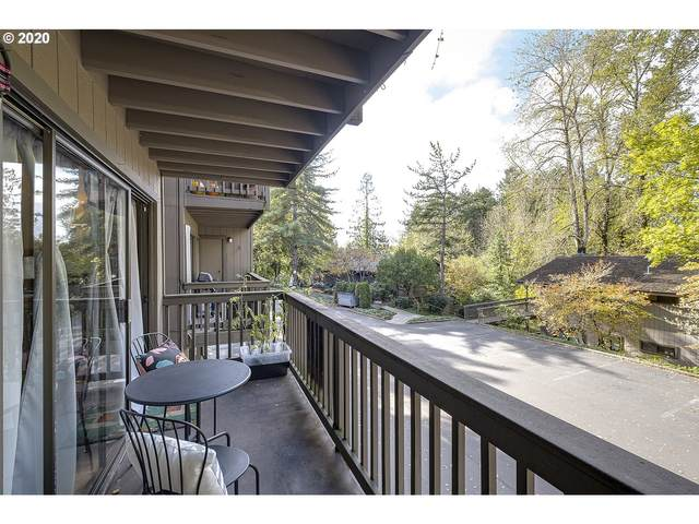 7720 SW Barnes Rd, Portland, OR 97225 (MLS #20260404) :: Holdhusen Real Estate Group