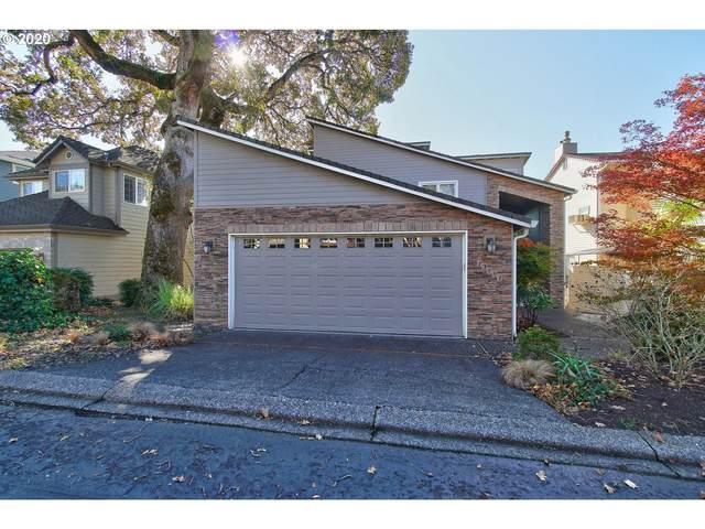 13801 SE 37TH St, Vancouver, WA 98683 (MLS #20262075) :: TK Real Estate Group