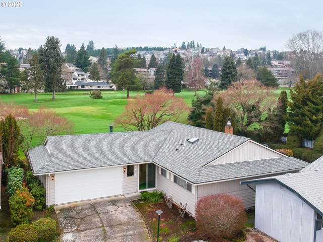 15615 SW Royalty Pkwy, King City, OR 97224 (MLS #20263974) :: Next Home Realty Connection