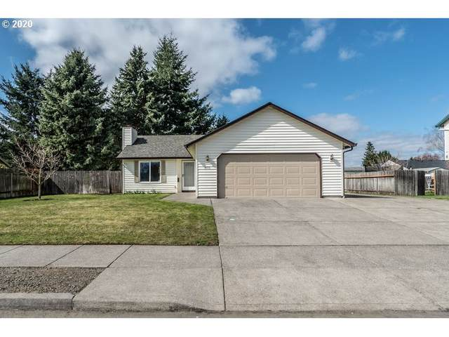 Vancouver, WA 98662 :: Next Home Realty Connection