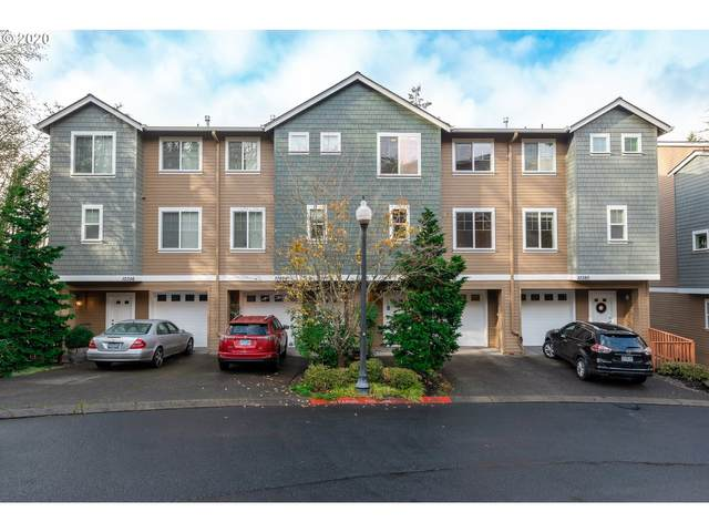10372 NW Forestview Way #31, Portland, OR 97229 (MLS #20264182) :: Next Home Realty Connection