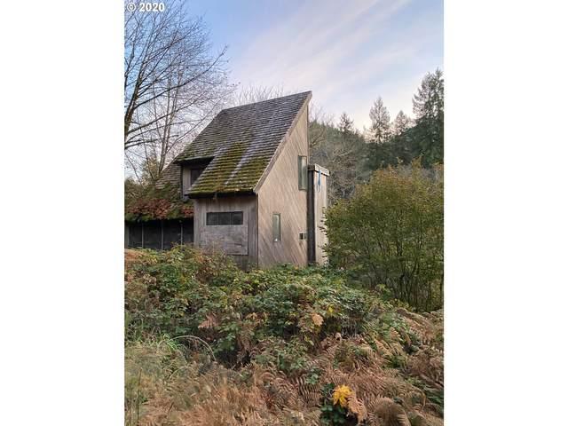 21175 Wilson River Hwy, Tillamook, OR 97141 (MLS #20264992) :: McKillion Real Estate Group