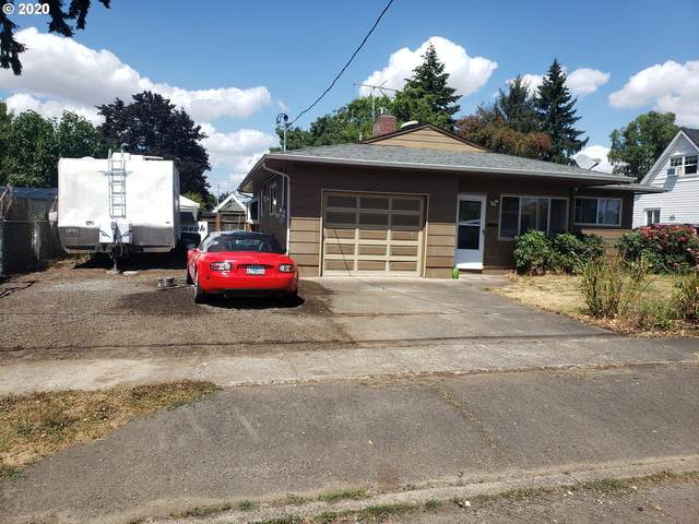 Cornelius, OR 97113 :: Next Home Realty Connection