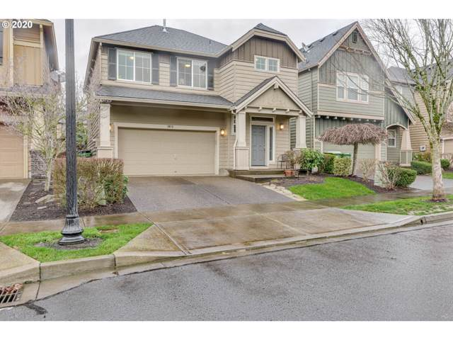 3613 Bur Oak Ct, Newberg, OR 97132 (MLS #20266979) :: Next Home Realty Connection