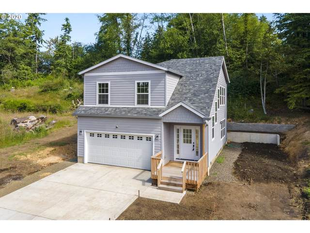 6290 E St, Bay City, OR 97107 (MLS #20266985) :: Cano Real Estate