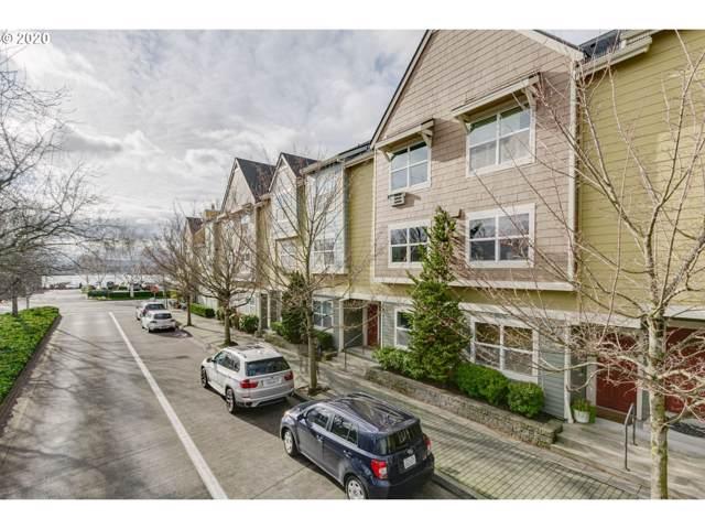 780 SE Fairwinds Loop, Vancouver, WA 98661 (MLS #20269595) :: Gustavo Group