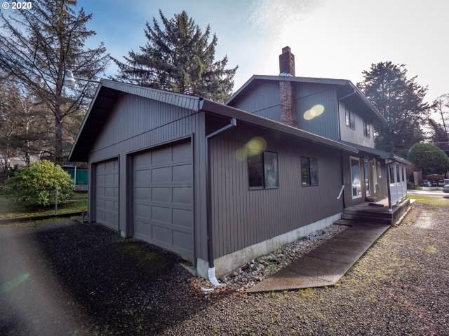 4810 Silver Sands St, Netarts, OR 97143 (MLS #20270264) :: McKillion Real Estate Group