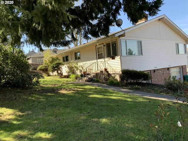 2220 NW 7TH Pl, Gresham, OR 97030 (MLS #20271757) :: Next Home Realty Connection