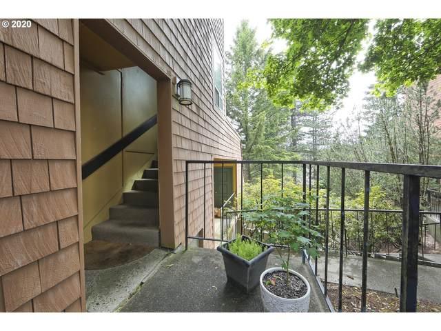 35 Oswego Smt, Lake Oswego, OR 97035 (MLS #20271856) :: Fox Real Estate Group