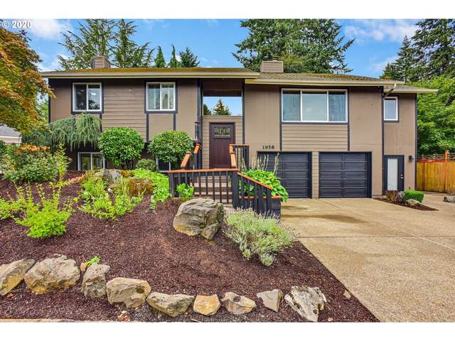 1958 Riting Ct, Salem, OR 97302 (MLS #20272033) :: Brantley Christianson Real Estate