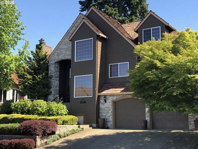 Tigard, OR 97223 :: Next Home Realty Connection