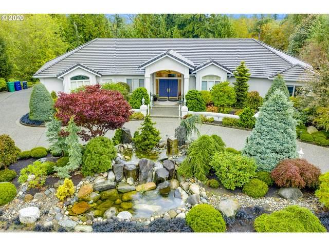 224 Lilac Dr, Mount Vernon, WA 98273 (MLS #20275301) :: Stellar Realty Northwest