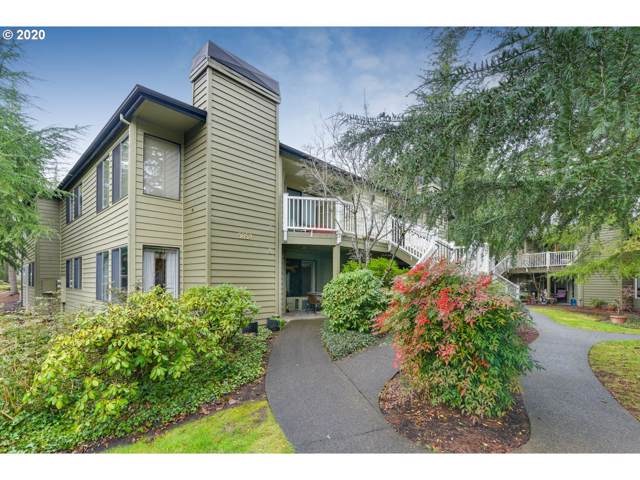 5053 Foothills Dr A, Lake Oswego, OR 97034 (MLS #20276642) :: TK Real Estate Group