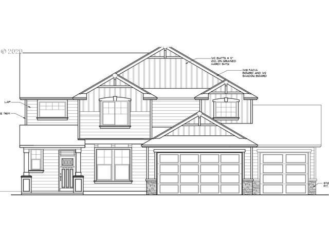 2008 N 3rd Way, Ridgefield, WA 98642 (MLS #20276692) :: Brantley Christianson Real Estate