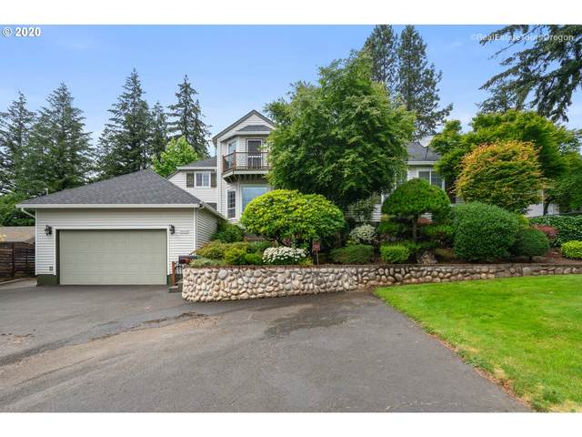 11779 SE Idleman Rd, Happy Valley, OR 97086 (MLS #20277073) :: Next Home Realty Connection