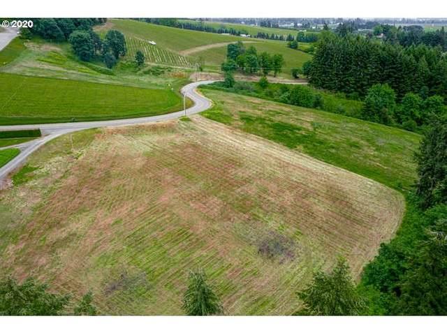 NE Archery Summit Rd, Dayton, OR 97114 (MLS #20277439) :: Fox Real Estate Group