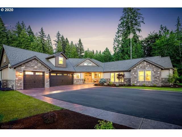 17611 NE 161ST Ct, Brush Prairie, WA 98606 (MLS #20277484) :: Cano Real Estate