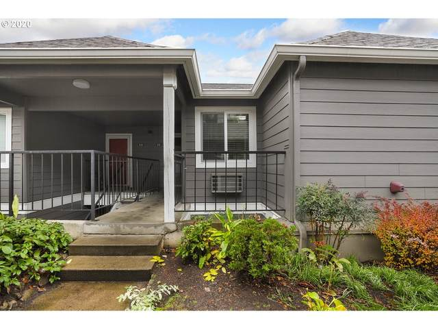 20930 Fawn Ct #30, West Linn, OR 97068 (MLS #20279535) :: Gustavo Group