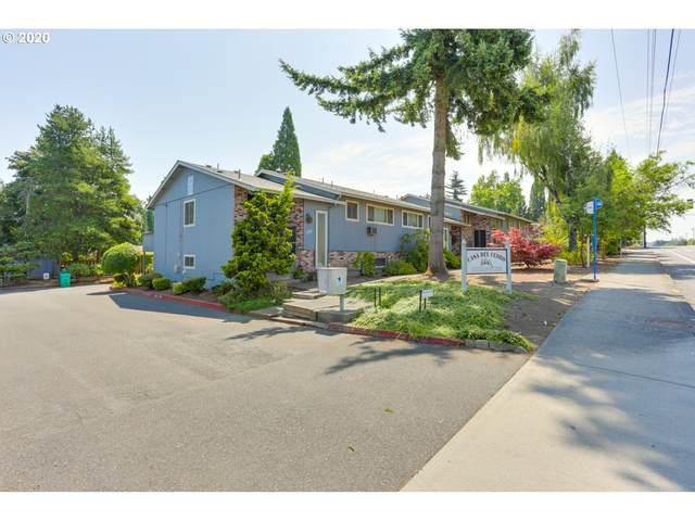 120 NE Kane Dr, Gresham, OR 97030 (MLS #20280485) :: Townsend Jarvis Group Real Estate