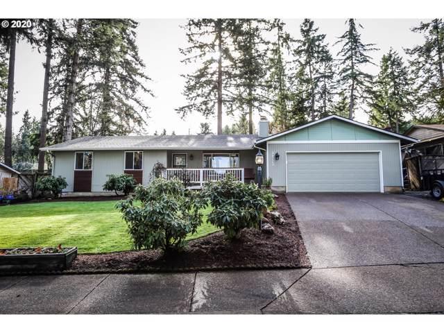 24772 Dawn Ct, Veneta, OR 97487 (MLS #20280649) :: McKillion Real Estate Group