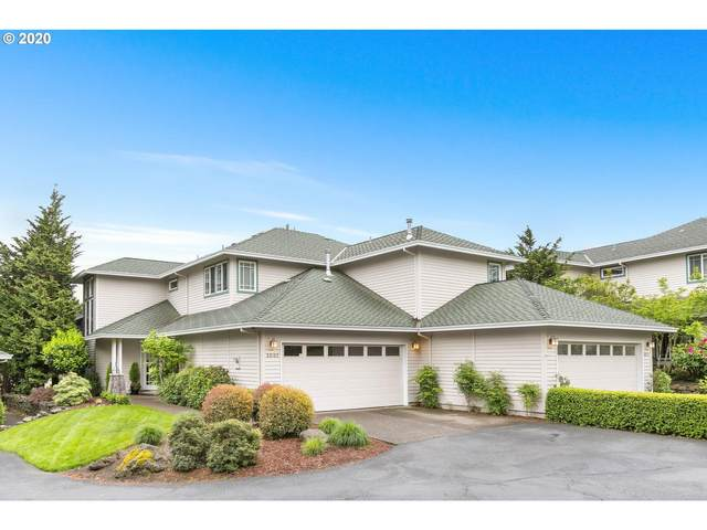 22105 Chelan Loop, West Linn, OR 97068 (MLS #20280778) :: Next Home Realty Connection