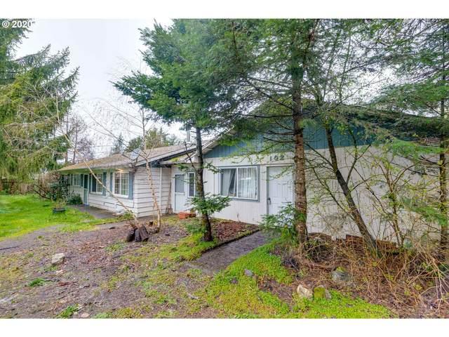 102 NE 5TH St, Battle Ground, WA 98604 (MLS #20281557) :: Matin Real Estate Group