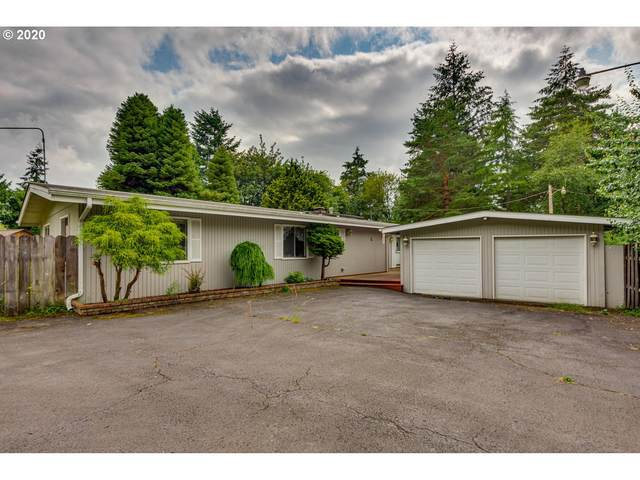 2926 Ammons Dr, Longview, WA 98632 (MLS #20281961) :: Change Realty
