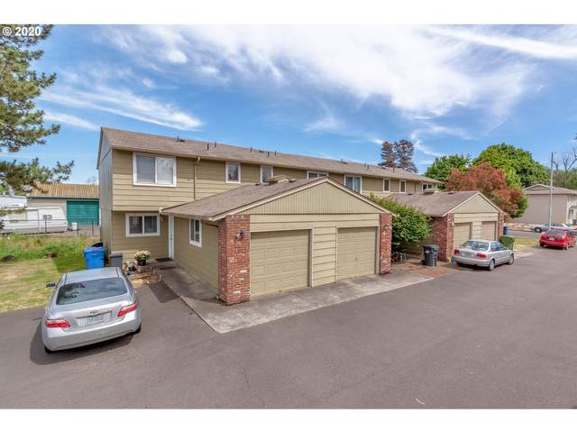 1725 Salishan St, Salem, OR 97302 (MLS #20283572) :: Next Home Realty Connection