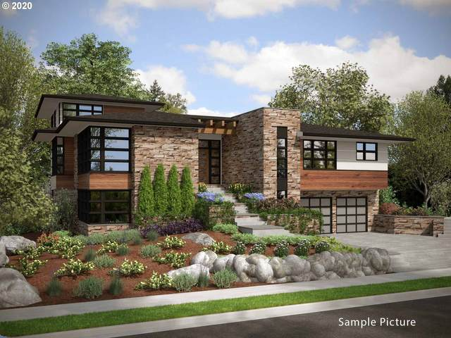 13337 Leslie Ct, Lake Oswego, OR 97034 (MLS #20283965) :: Gustavo Group