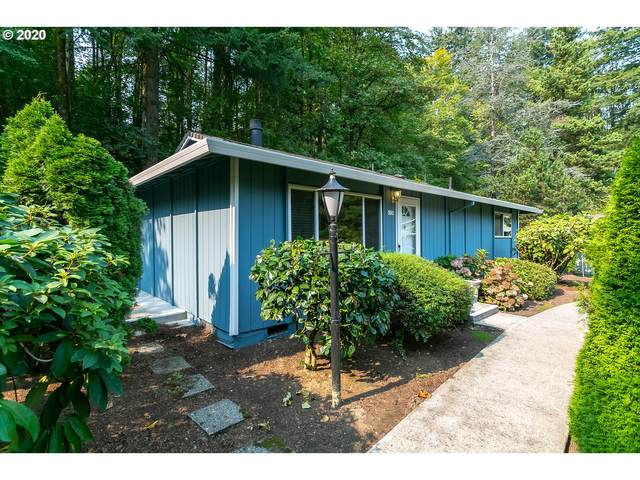 4530 NW Barnes Rd, Portland, OR 97210 (MLS #20284713) :: Change Realty