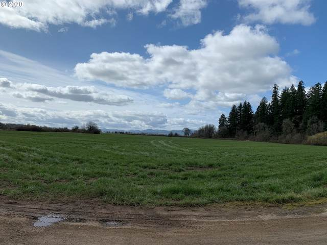 NW Mountaindale Rd, Banks, OR 97106 (MLS #20285143) :: Premiere Property Group LLC