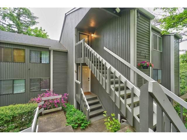 44 Eagle Crest Dr #41, Lake Oswego, OR 97035 (MLS #20290570) :: Holdhusen Real Estate Group