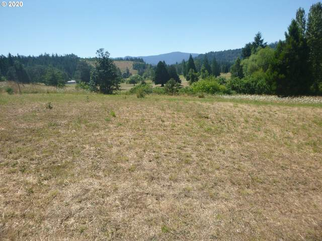 76797 Bugle Loop #52, Oakridge, OR 97463 (MLS #20291005) :: Holdhusen Real Estate Group