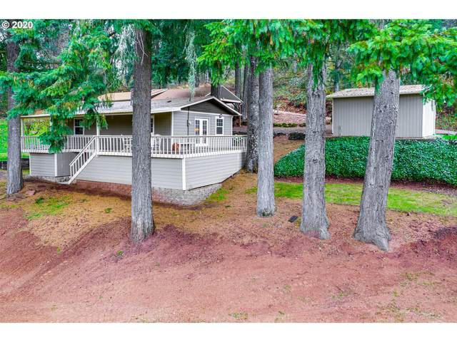 29757 SW Heater Rd, Sherwood, OR 97140 (MLS #20291306) :: Brantley Christianson Real Estate