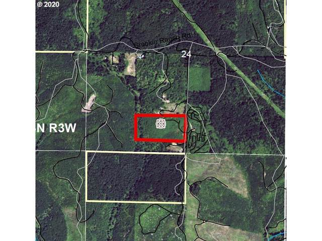 NW Smoke Ranch Rd #20, Scappoose, OR 97056 (MLS #20291627) :: TK Real Estate Group